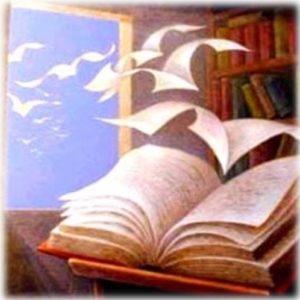 Nel Libro Della Vita Abbi Sempre La Forza Di Voltare Pagina Ma